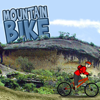 Mountain Bike Online Sports game