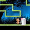 Mouse Maze Online Strategy game