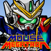 Mouse Megatron Online Action game