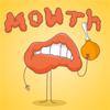 Mouth Online Action game