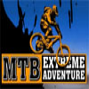 MTB Extreme Adventure Online Arcade game