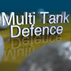 Multi Tank Defence Online Strategy game