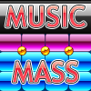 Music Mass Online Miscellaneous game