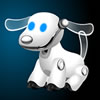 Music Puppy Online Miscellaneous game