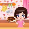 Must Cook Chocolate Online Miscellaneous game