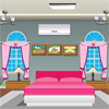 My Bedroom Decoration Online Miscellaneous game
