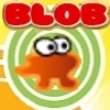 My name is blob Online Puzzle game