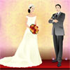 My Perfect Bride Online Miscellaneous game