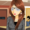 My Trendy Office Dress Up Online Arcade game