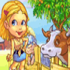 My Wonderful Farm Online Strategy game