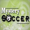 Mystery Soccer Online Strategy game