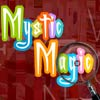 MysticMagic Online Puzzle game