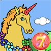 Mythical Unicorn Online Miscellaneous game