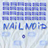 NailNoid Online Action game