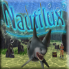 Nautilux Online Strategy game
