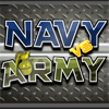 Navy VS Aramy Online Action game