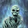 Necromancers Book Online Puzzle game