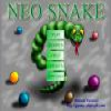 Neo Snake Online Action game