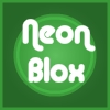 Neon Blox Online Miscellaneous game