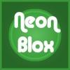 Neon Blox Online Miscellaneous game