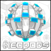 NeoPods Online Action game