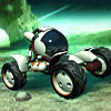 Neptune Buggy Online Adventure game