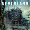 Neverland Online Puzzle game