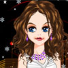 New Year Getsi Online Miscellaneous game