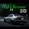 Night Driver 3D Online Sports game