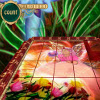 Night Fairy Puzzles Online Puzzle game