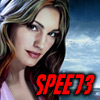 Night of Speed 3 Online Action game