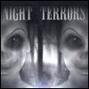 Night Terrors Online Action game