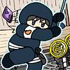 Ninja Online Action game