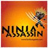 NINJA ASSASSIN Online Action game