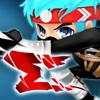 NINJA ASSASSIN III assassin sigma Online Action game