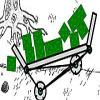 Nitrohaul Online Puzzle game