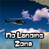 No Landing Zone Online Miscellaneous game
