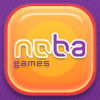 nobablocks Online Puzzle game