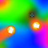 NOMONI Online Puzzle game