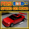 NOS Speed on road Online Action game