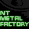 NT Metal Factory Online Puzzle game
