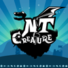 NTCreature Online Strategy game