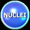 Nuclei Online Arcade game