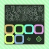 Number Crunch Online Miscellaneous game