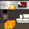 Numbscape room 2 Online Miscellaneous game