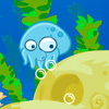 Octobubble Online Shooting game