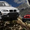 Off Road Challenge Online Adventure game