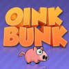 Oink Bunk Online Miscellaneous game