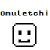 Omuletchi Online Miscellaneous game