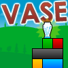 One Vase Online Miscellaneous game